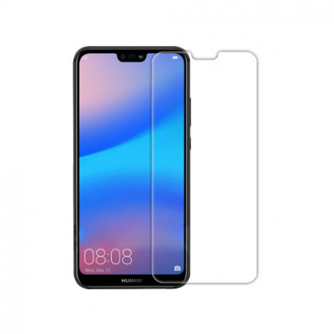 NILLKIN High Quality Amazing H Anti-Explosion Tempered Glass Screen Protector For Huawei Nova 3e/P20 Lite