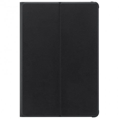 Original Honor MediaPad T5 Honor Table 5 Leather Flip Cover Case