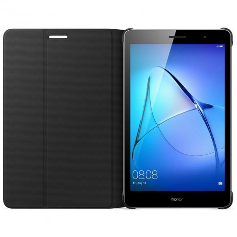 Original Honor Play MediaPad 2 8 inch Leather Flip Cover Case