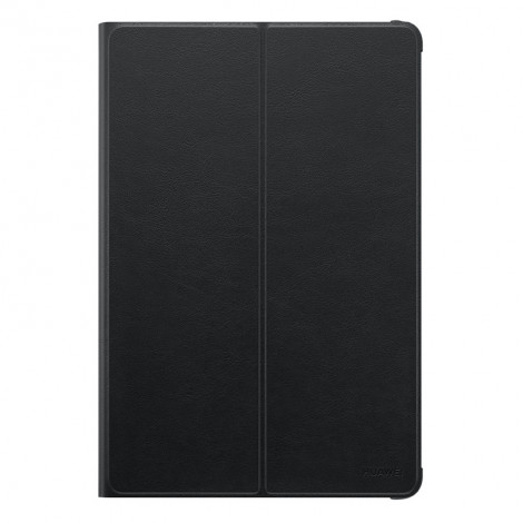 Original Huawei Enjoy MediaPad 10.1 inch Leather Flip Cover Case