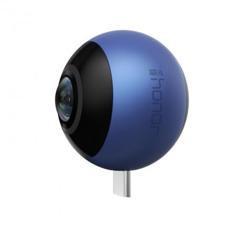 Original Huawei Honor VR Panorama Camera
