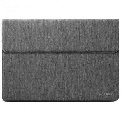 Original HUAWEI Laptop Sleeve Bag