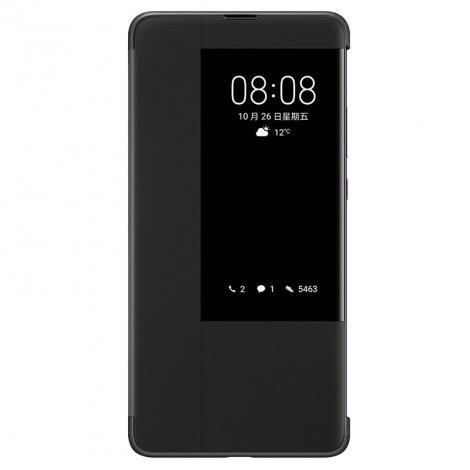 Huawei Mate 20 X case