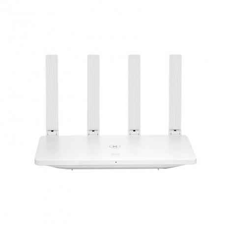 Original HUAWEI Router WS5102