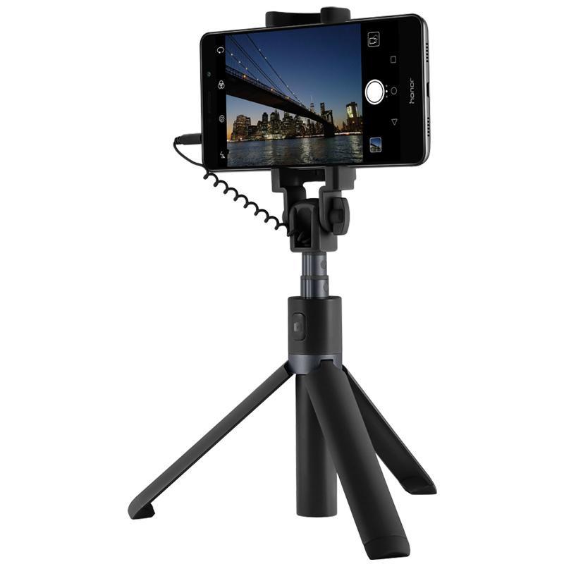 Original Huawei Honor Tripod Selfie Stick