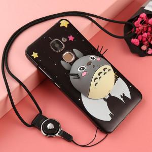 Huawei Enjoy 7 Plus case