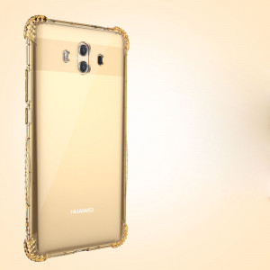 Huawei Mate 10 Pro / Mate 10 case