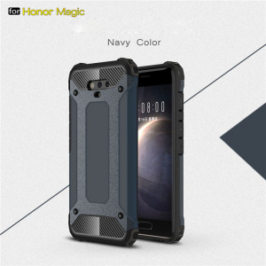 Huawei Honor Magic Case
