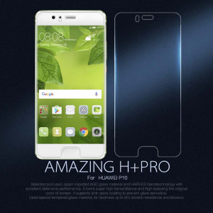 Huawei P10 / P10 Plus screen protector