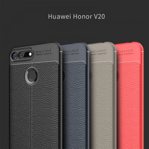 Huawei Honor V20 case