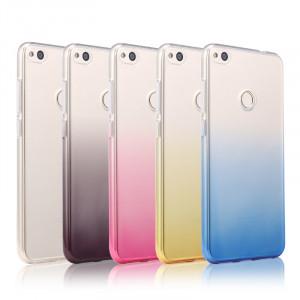 Huawei Honor 8 Lite case