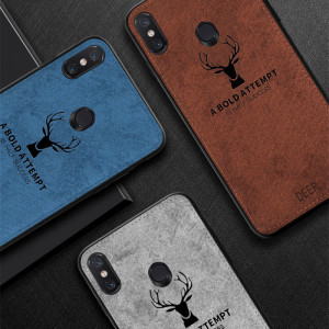 Honor Note 10 Case