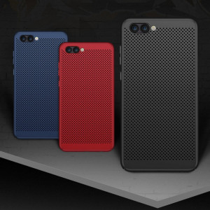 Huawei Honor V10 case