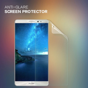 High Quality Matte Protective Film Protective Screen Protector For Huawei Mate 8