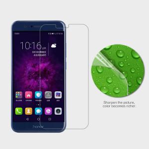 Huawei Honor V9 screen protector