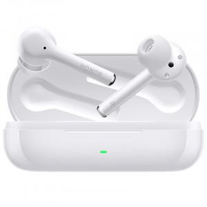 Honor FlyPods 3 True Wireless Earbuds