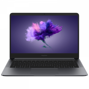 Honor MagicBook (Intel)