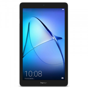 Honor Play MediaPad 2