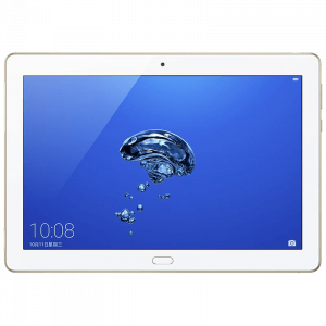 Honor Waterplay MediaPad 10.1 Inch