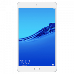 Honor Waterplay MediaPad 8.0 Inch