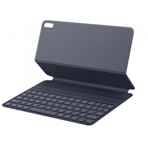 Original HUAWEI Smart Magnetic Keyboard For HUAWEI MatePad Pro
