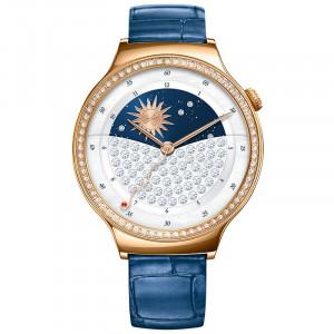 Original Huawei Watch