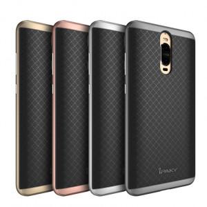 Huawei Mate 9 / 9 Pro case