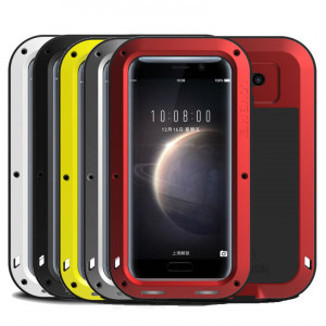 Huawei Magic Cover Case
