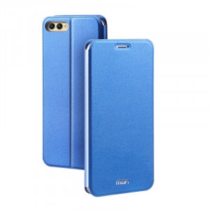 Huawei Honor V10 case