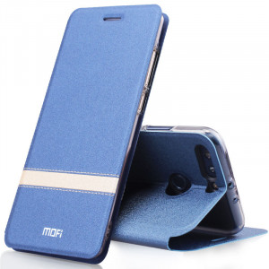 Huawei Honor 9 / Honor V9 case