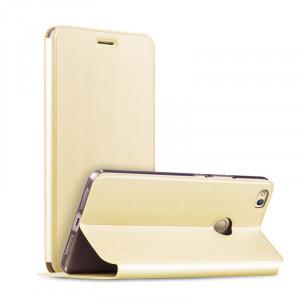 Huawei Honor 8 Lite/V8 case