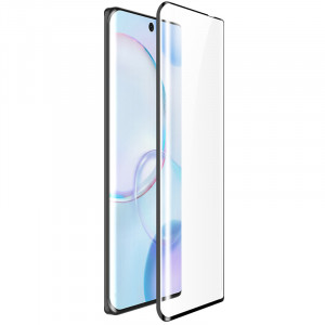 NILLKIN Impact Resistant Curved Film Screen Protector For HUAWEI Mate 40 Pro/40 Pro+/40 RS Prosche