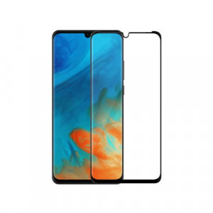 NILLKIN 3D CP+MAX Full Coverage Tempered Glass Screen Protector For HUAWEI P30 Pro
