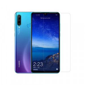 NILLKIN Amazing H Anti-Explosion Tempered Glass Screen Protector For HUAWEI P30 Lite/Nova 4e