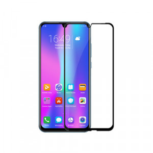 Huawei Honor 10 Lite Screen Protector