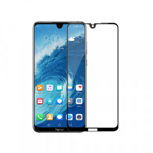 NILLKIN CP+ Complete Covering Anti-Explosion Tempered Glass Screen Protector For Huawei Honor 8X Max