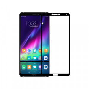 NILLKIN CP+ Complete Covering Anti-Explosion Tempered Glass Screen Protector For Huawei Honor Note 10
