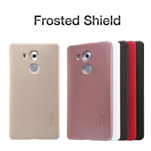 NILLKIN Frosted Shield Hard Case For HUAWEI Mate 8