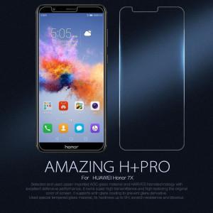 HUAWEI Honor 7X Screen Protector