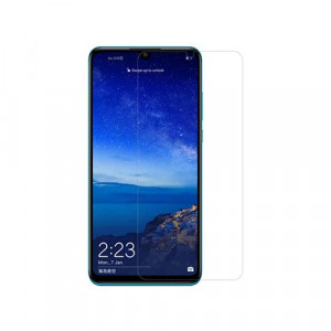 NILLKIN H+ Pro Anti-Explosion Tempered Glass Screen Protector For HUAWEI P30 Lite/Nova 4e
