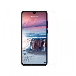 NILLKIN H+ Pro Anti-Explosion Tempered Glass Screen Protector For HUAWEI P30
