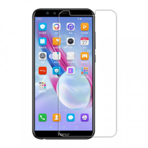 NILLKIN High Quality Amazing H Anti-Explosion Tempered Glass Screen Protector For Huawei Honor 9 Lite