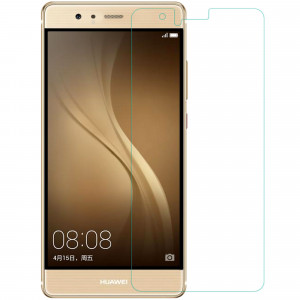 NILLKIN High Quality Amazing H Anti-Explosion Tempered Glass Screen Protector For Huawei P9