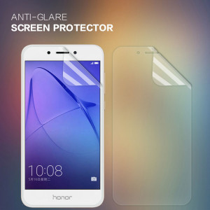 Huawei Honor 6A screen protector