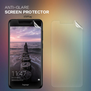 Huawei Honor V9 Play case