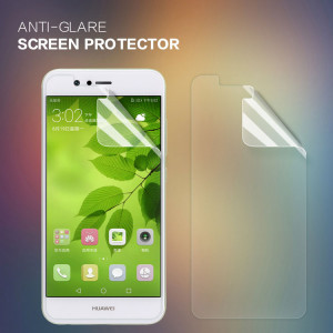 Huawei Nova 2 screen protector