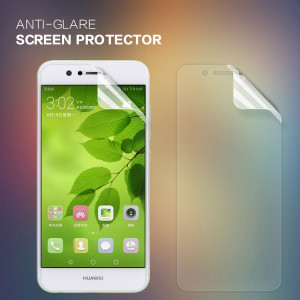 Huawei Nova 2 plus screen protector