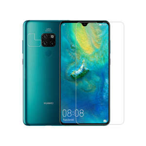 Huawei Mate 20 Screen Protector