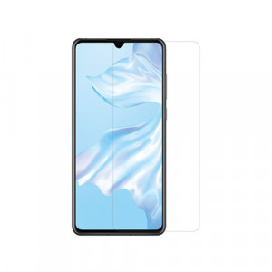NILLKIN Matte Protective Film Protective Screen Protector For HUAWEI P30