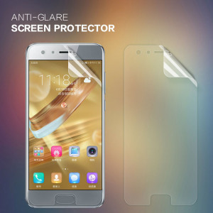 Huawei Honor 9 screen protector